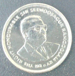 20 Cents 2012