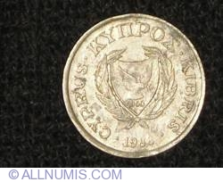 2 Cents 1988
