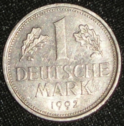 Image #1 of 1 Mark 1992 F
