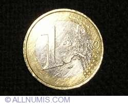 Imaginea #1 a 1 Euro 1999
