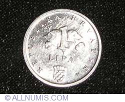 Image #1 of 1 Lipa 1993