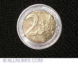 Image #1 of 2 Euro 2002