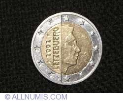 Image #2 of 2 Euro 2002