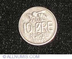 Image #1 of 10 Ore 1963