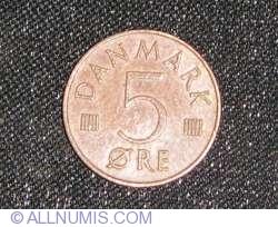 Image #1 of 5 Ore 1977