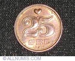Image #1 of 25 Ore 1995