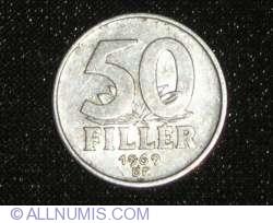 50 Filler 1969