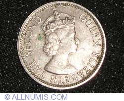 Image #2 of 25 Cents 1993