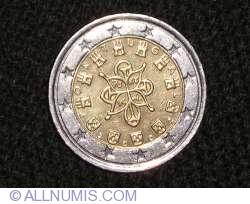 Imaginea #2 a 2 Euro 2002