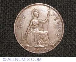 Penny 1946