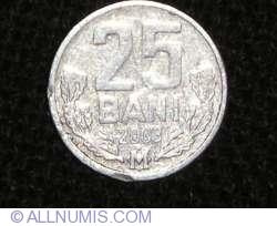 Image #1 of 25 Bani 2003