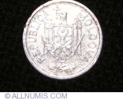 Image #2 of 25 Bani 2003