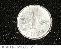 Image #1 of 1 Penni 1978