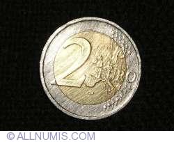 Image #1 of 2 Euro 1999