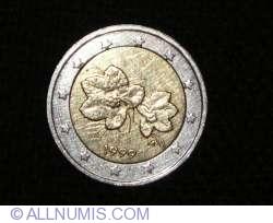 Image #2 of 2 Euro 1999