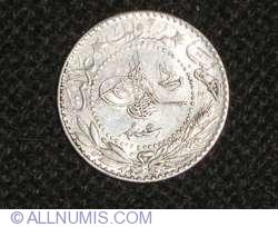 20 Para 1913 (AH 1327//5)