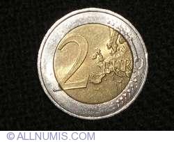 Imaginea #1 a 2 Euro 2008