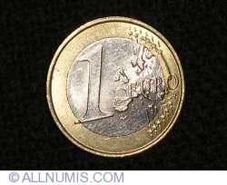 Imaginea #1 a 1 Euro 2008
