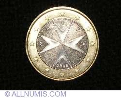 Imaginea #2 a 1 Euro 2008