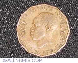 Image #2 of 5 Senti 1966