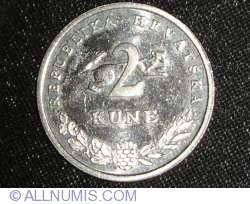2 Kune 2003