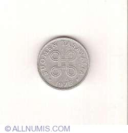 1 Penni 1972