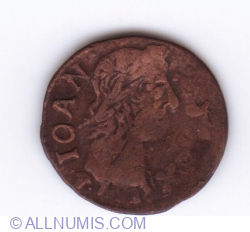 Image #1 of 1 Solidus 1664