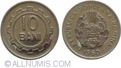 Image #2 of 10 bani 1960 20 teeth to wheel