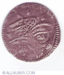 Image #2 of 1703 (AH 1115/2)