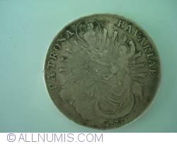 Image #2 of 1 Thaler 1775 A