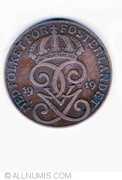 Image #2 of 2 ore 1919