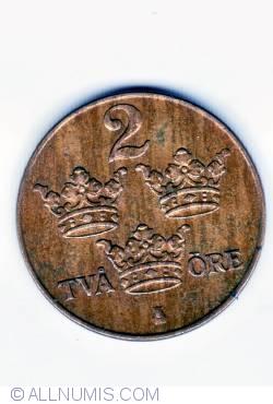 Image #1 of 2 ore 1941