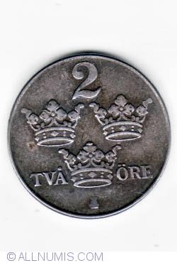 Image #1 of 2 ore 1948