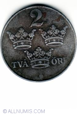 "Image #1 of 2 ore 1949 short ""9"""