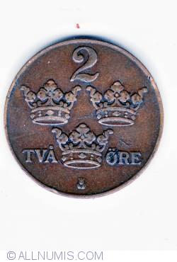 Image #1 of 2 ore 1925