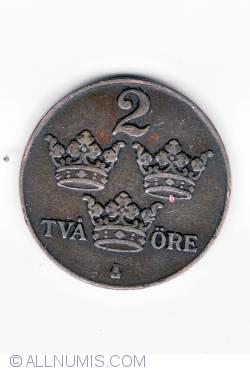 Image #1 of 2 ore 1938
