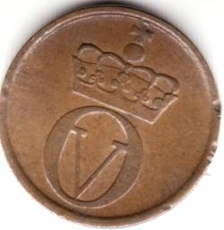 1 Ore 1959