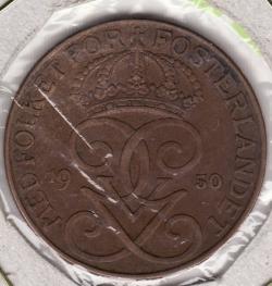 5 Ore 1950
