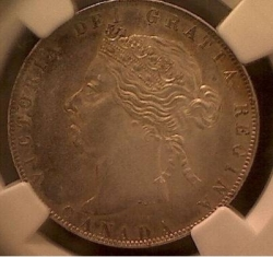 Image #2 of 50 Cents 1900