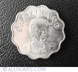 20 Cents 2002