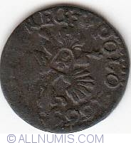 Image #2 of Solidus 1665