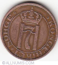 Image #2 of 2 Ore 1934