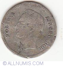 Image #2 of 25 Centimos 1936