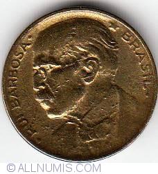 Image #2 of 20 Centavos 1955