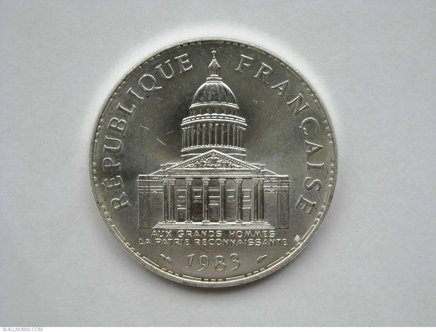 Coin sets of all Nations Chad 1976-1983 UNC 100 Francs 1982 500 Francs CAS 1976A