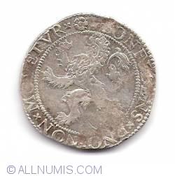 Image #2 of Leeuwendaalder 1589