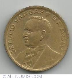 Image #2 of 50 Centavos 1943