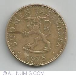 Image #2 of 50 Pennia 1975