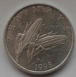 Image #2 of 1 Lipa 1998