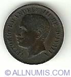 Image #2 of 1 Centesimo 1905